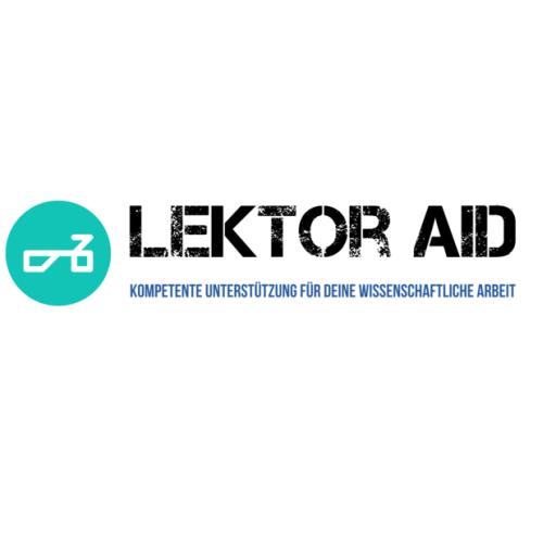 Lektor Aid